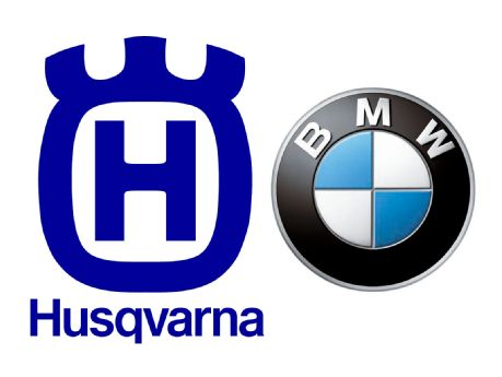 strategic realignment of the bmw group News of husqvarna's sale to ktm ceo stefan pierer was met with much skepticism yesterday it shouldn't have been here's the official press release announcing the move strategic realignment at bmw motorrad sale of husqvarna motorcycles to pierer industrie ag munich the bmw group is realigning.