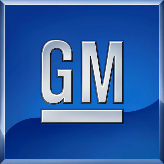Gm reports 2012 net income of 4 9 billion full year General motors earnings
