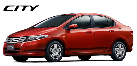 Honda City was rated 5 Stars in Adult Occupant Protection and achieved