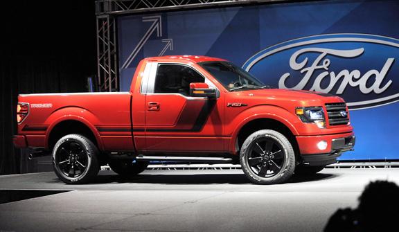 scion pickup truck coming in 2014 autoevolution autos weblog. Black Bedroom Furniture Sets. Home Design Ideas