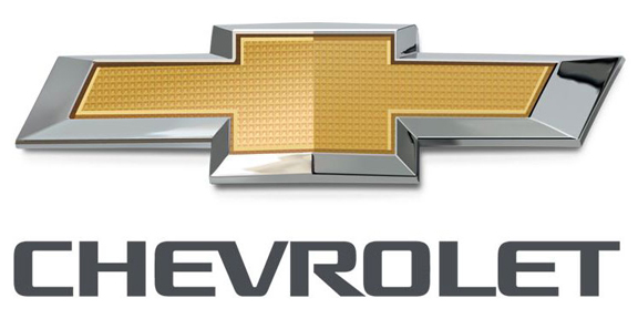 chevrolet and pacific alpine pte ltd to support sports