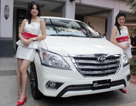 Toyota Kijang Innova_4_small
