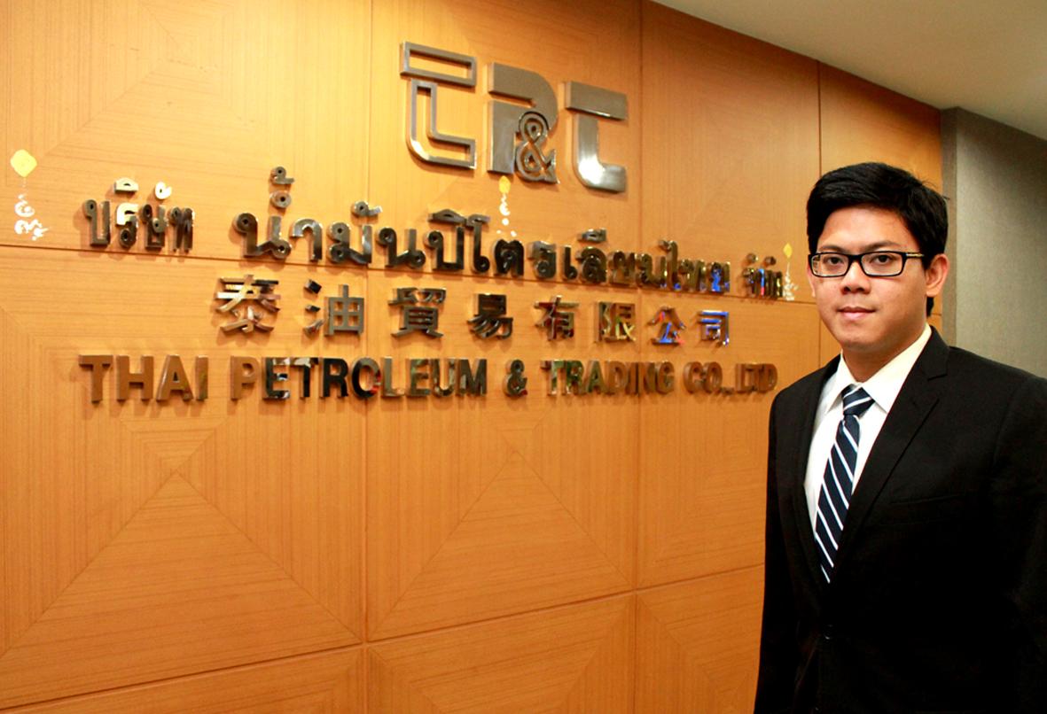 TP&T reinforces leadership of premium automotive battery