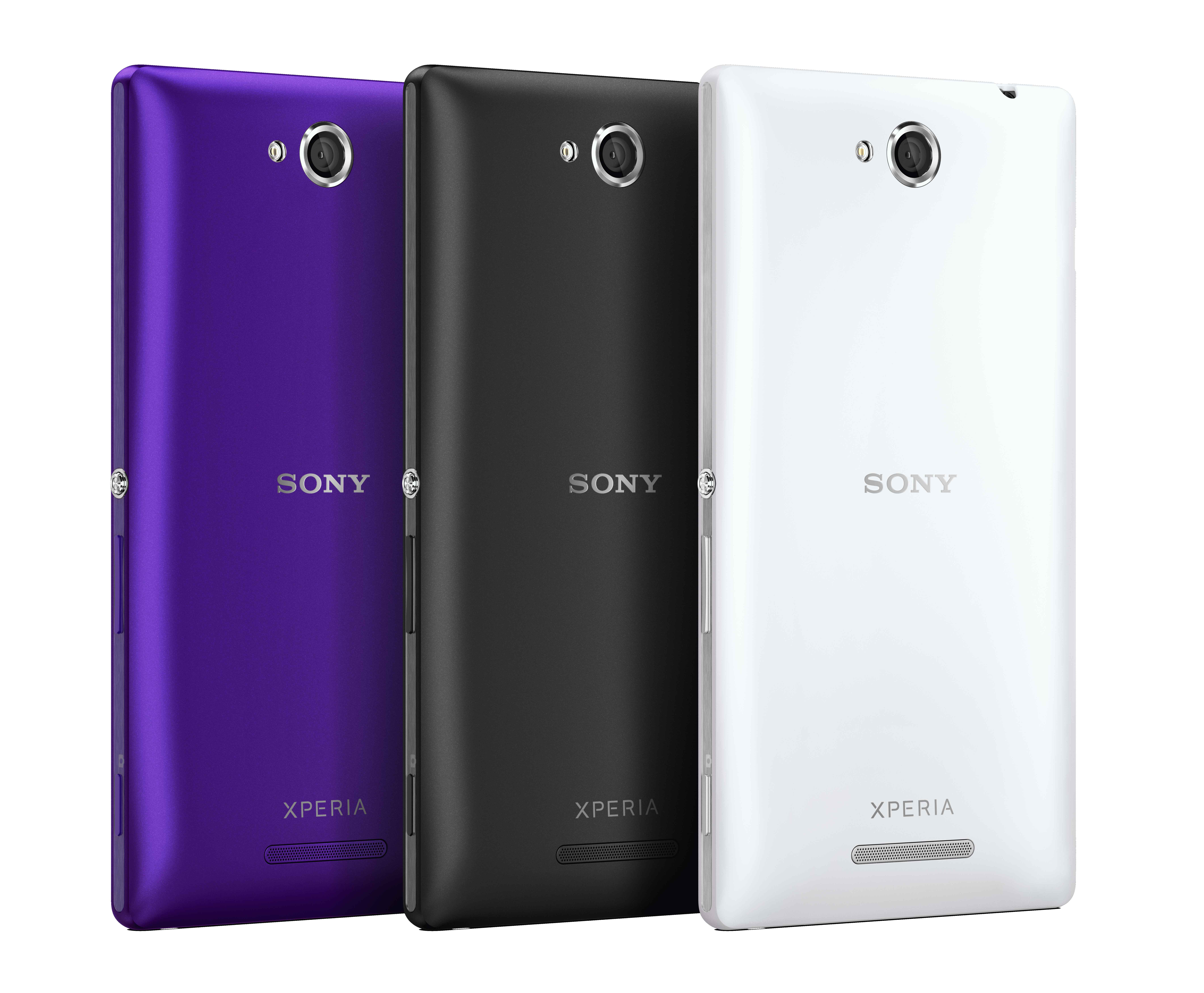 house prices for uk news how much price sony xperia c rh housepricesforuknewsganpuho blogspot com Sony Xperia Z3 Compact Sony Xperia Z3 Compact