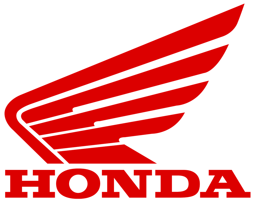honda begins motorcycle sales in bangladesh komarjohari. Black Bedroom Furniture Sets. Home Design Ideas