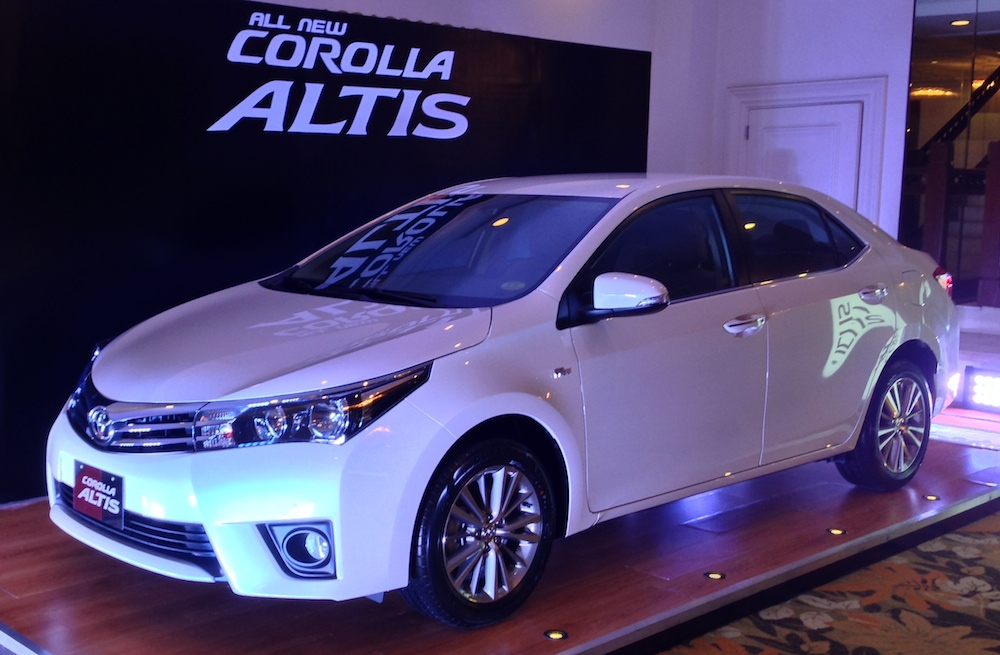 new car release 2014 philippinesFull HD New cars 2014 philippinesnew Wallpapers Android