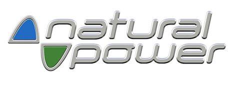 100610_F_LogoNaturalPower