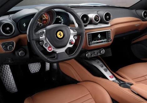 140015_car