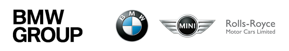 Bmw Group Ins News