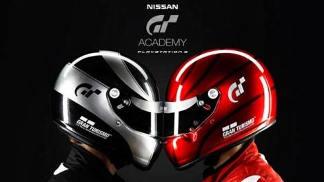 nissan-gt-academy_2