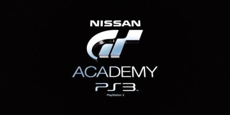 nissan-gt-academy_4