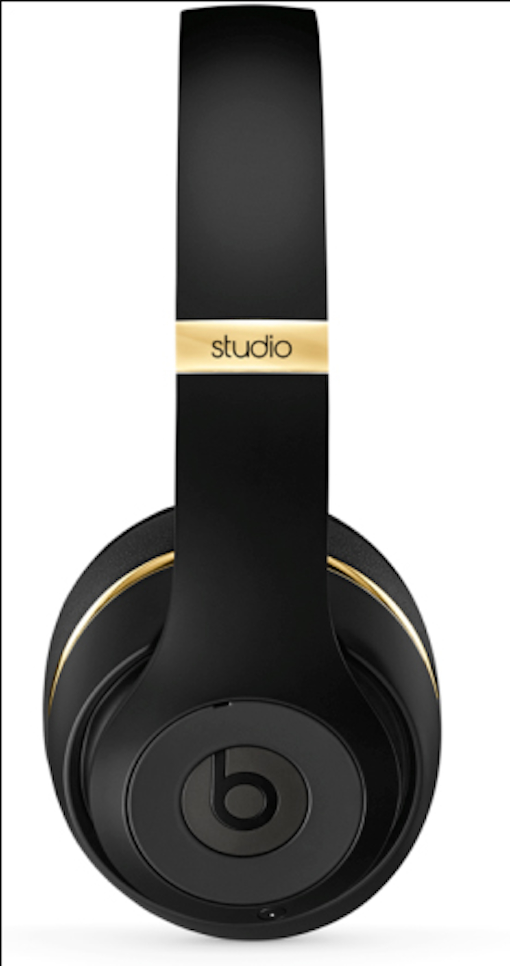 RBT Technology reveals the Limited Edition Beats By dr.dre
