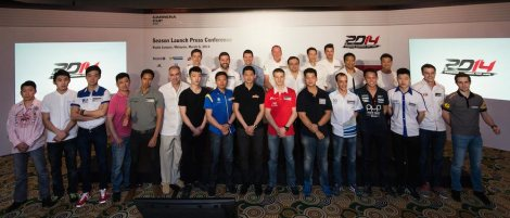 Pic3_2014_Drivers