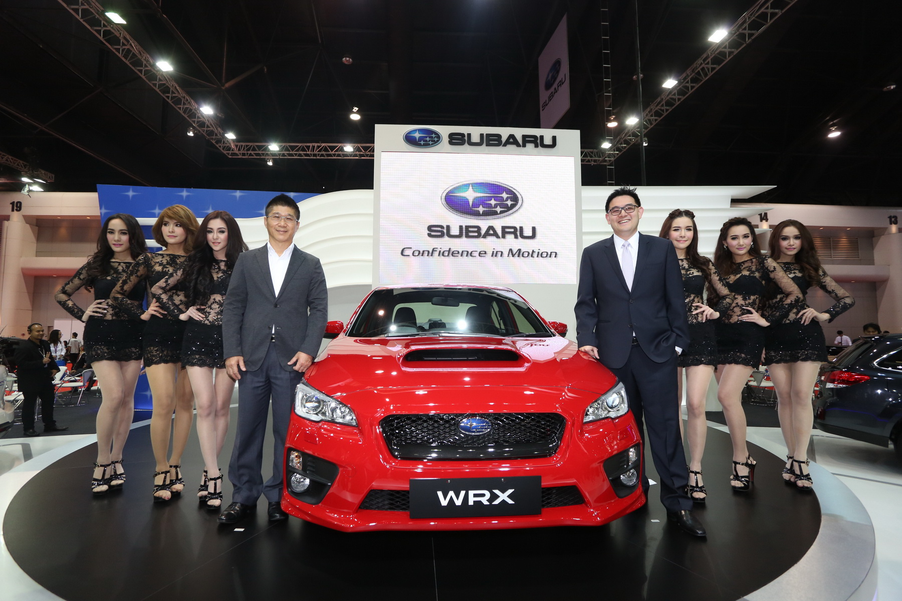 E B E B Be B B E B E B E B B E B A Wrx on Subaru Boxer Engine Technology