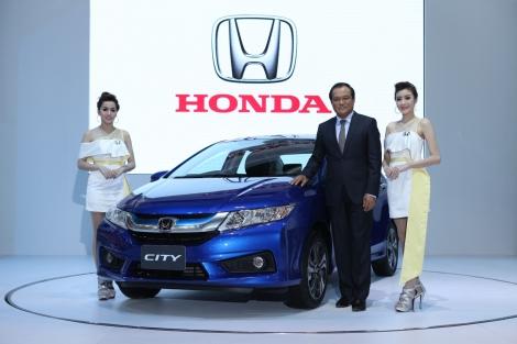 Honda_002