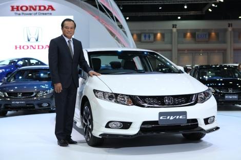 Honda_003