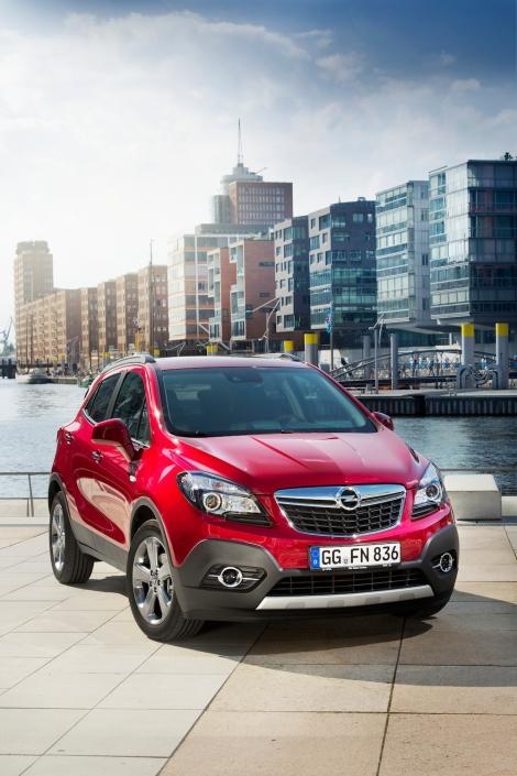 Opel-Mokka-280370