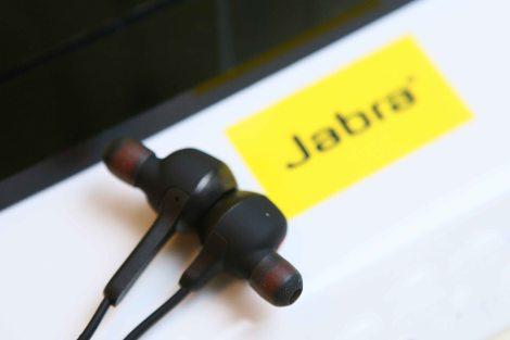 Pic_RTB_Jabra ROX_10