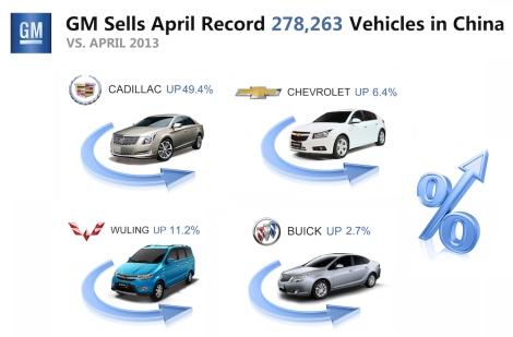0_0505_sales_en