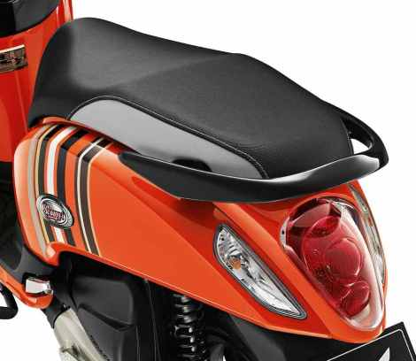 1Orange-Taillight Salepoint Lowres
