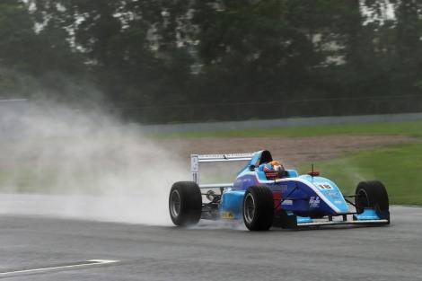 FMCS_Race 2_Yuan Bo