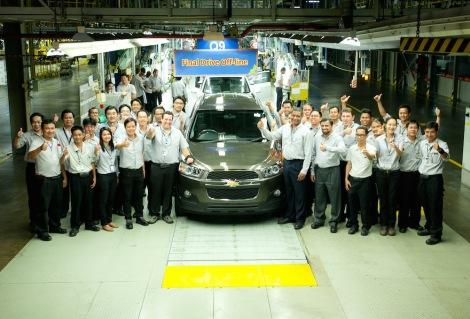 GM-454-Final-Drive-Off-line