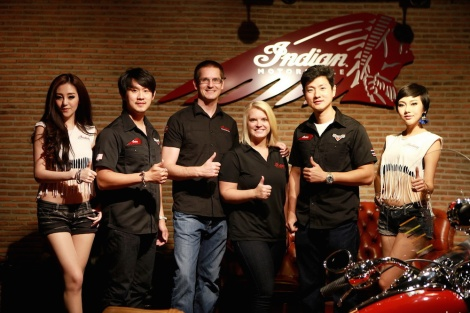 Indian_Motorcycle_Grand_Opening_Party_1