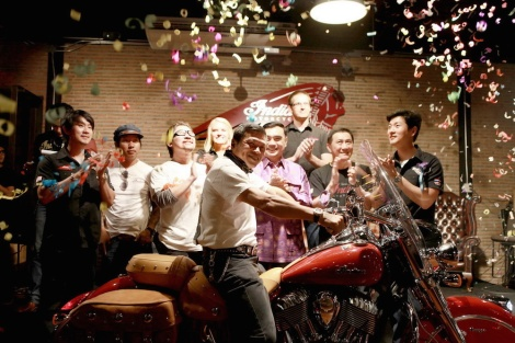 Indian_Motorcycle_Grand_Opening_Party_2