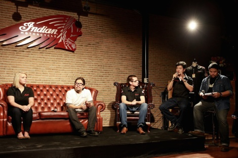 Indian_Motorcycle_Grand_Opening_Party_3