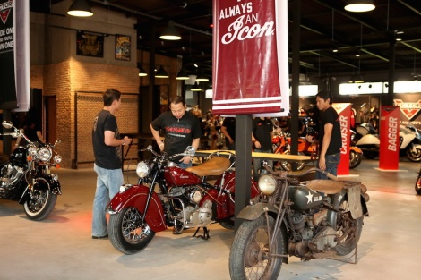 Indian_Motorcycle_Grand_Opening_Party_8