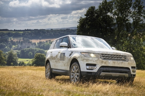 Iconic British automotive brand Land Rover and luxury travel specialist Abercrombie & Kent today announce their new partnership – Land Rover Adventure Travel by Abercrombie & Kent.
