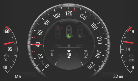 Opel-Urban-291278