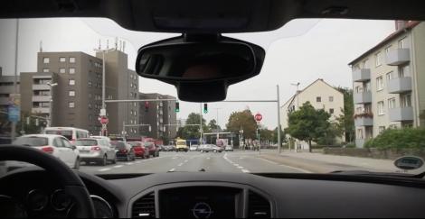 Opel-Urban-291279