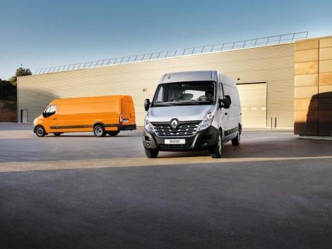 Renault_57216_global_en