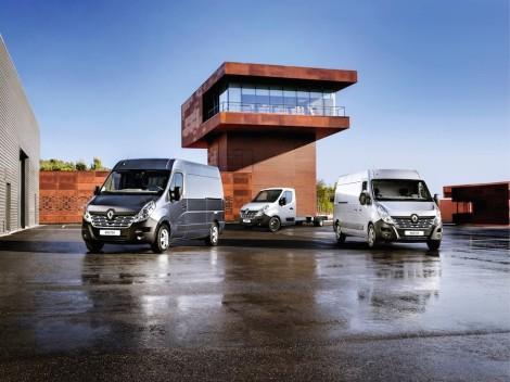 Renault_57217_global_en