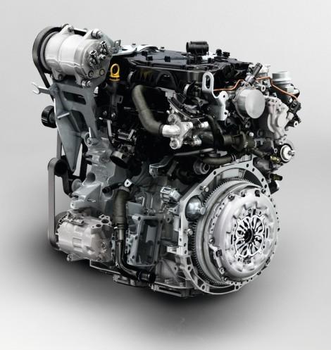 Renault_57220_global_en