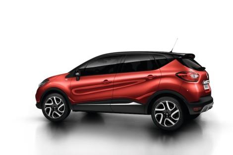 Renault_57254_global_en