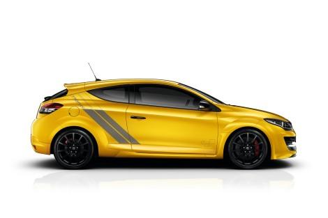 Renault_57362_global_en