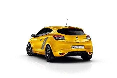 Renault_57363_global_en