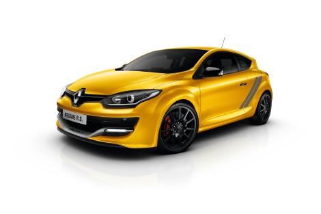 Renault_57364_global_en