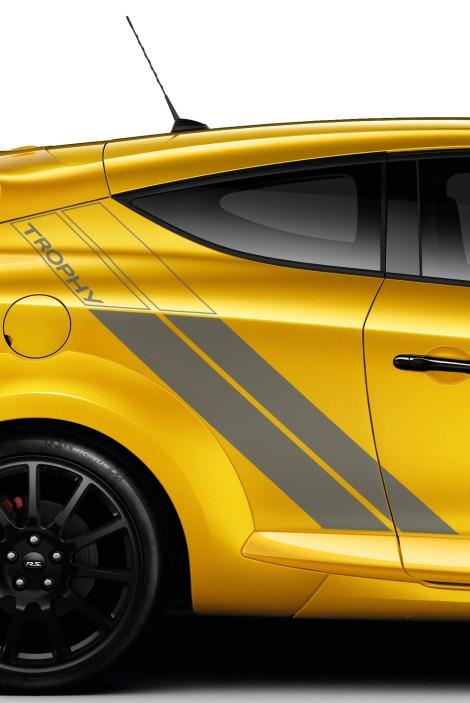Renault_57366_global_en