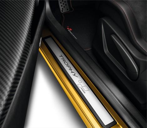 Renault_57369_global_en