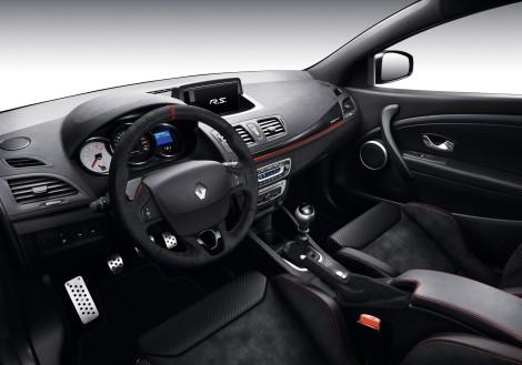 Renault_57371_global_en