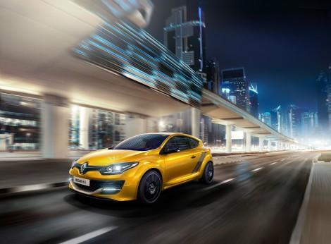 Renault_57380_global_en