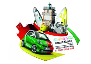 smart times 2014