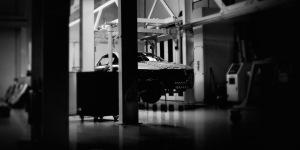 Aston_Martin_Lagonda_02