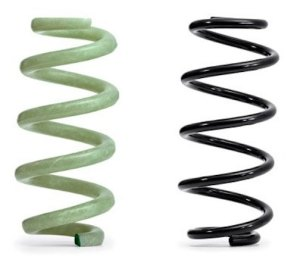 Audi_lightweight_springs_01