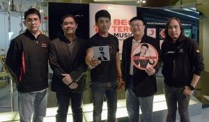 BEC-Tero Music+Music Union_02