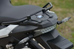 BMW F 800 GS (32)