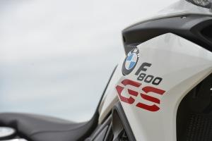 BMW F 800 GS (35)